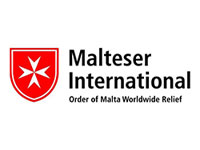 Malterser Internation