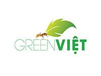 Green Viet