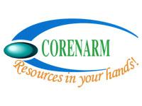 COrenarm